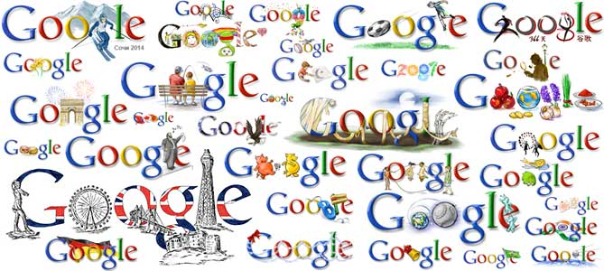 iambaprang - Google SEO Images