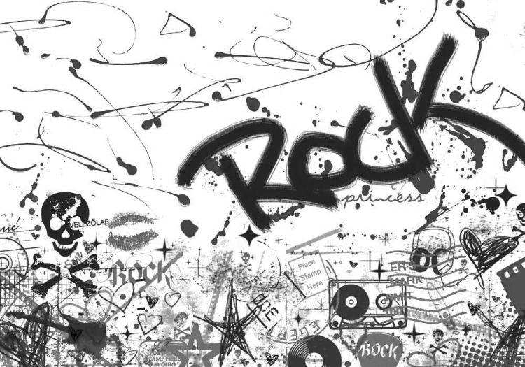 IAMBAPRANG-ROCK