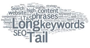IAMBAPRANG-SEO_long-tail-keyword