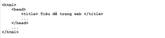 IAMBAPRANG_SEO_HTML