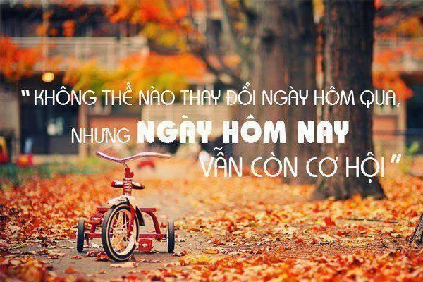 baprang_ngayhomqua