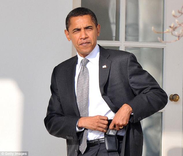 BlackBerry-Obama_2