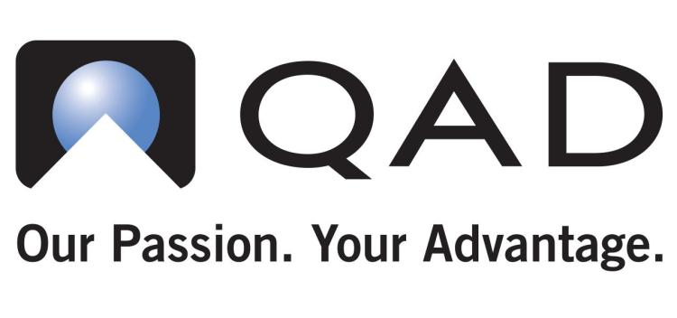 qad enterprise application - qadvietnam