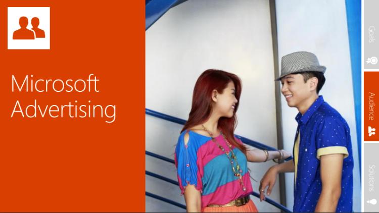 Dịch vụ quảng cáo skype banner